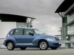Chrysler PT Cruiser Facelift 2006 Photo 03
