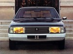 Chrysler Simca 1307 1975-1980 Photo 03