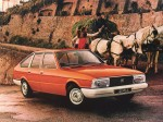 Chrysler Simca 1307 1975-1980 Photo 05
