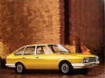 Chrysler Simca 1307 1975-1980 Photo 06
