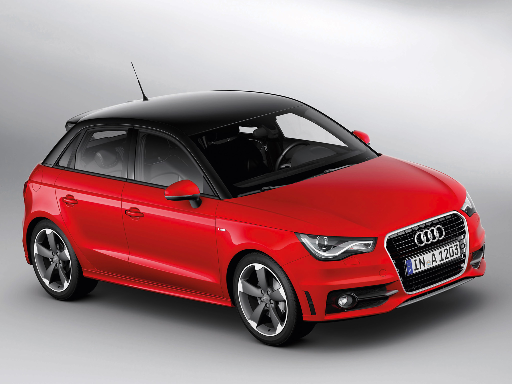 audi a1 sportback s line 2012 audi a1 sportback s line. Black Bedroom Furniture Sets. Home Design Ideas