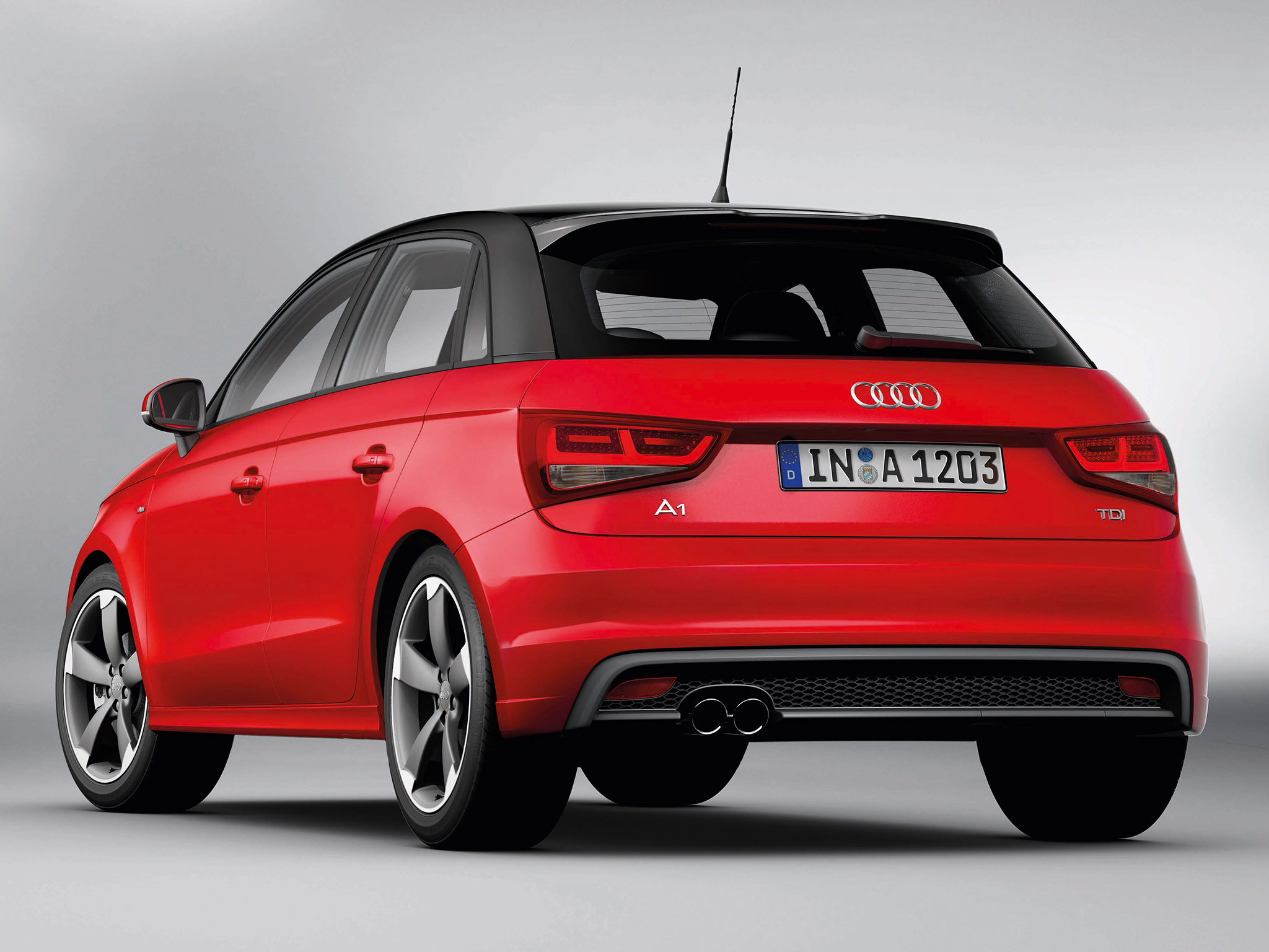 audi a1 sportback s line 2012 audi a1 sportback s line 2012 photo 12 car in pictures car. Black Bedroom Furniture Sets. Home Design Ideas