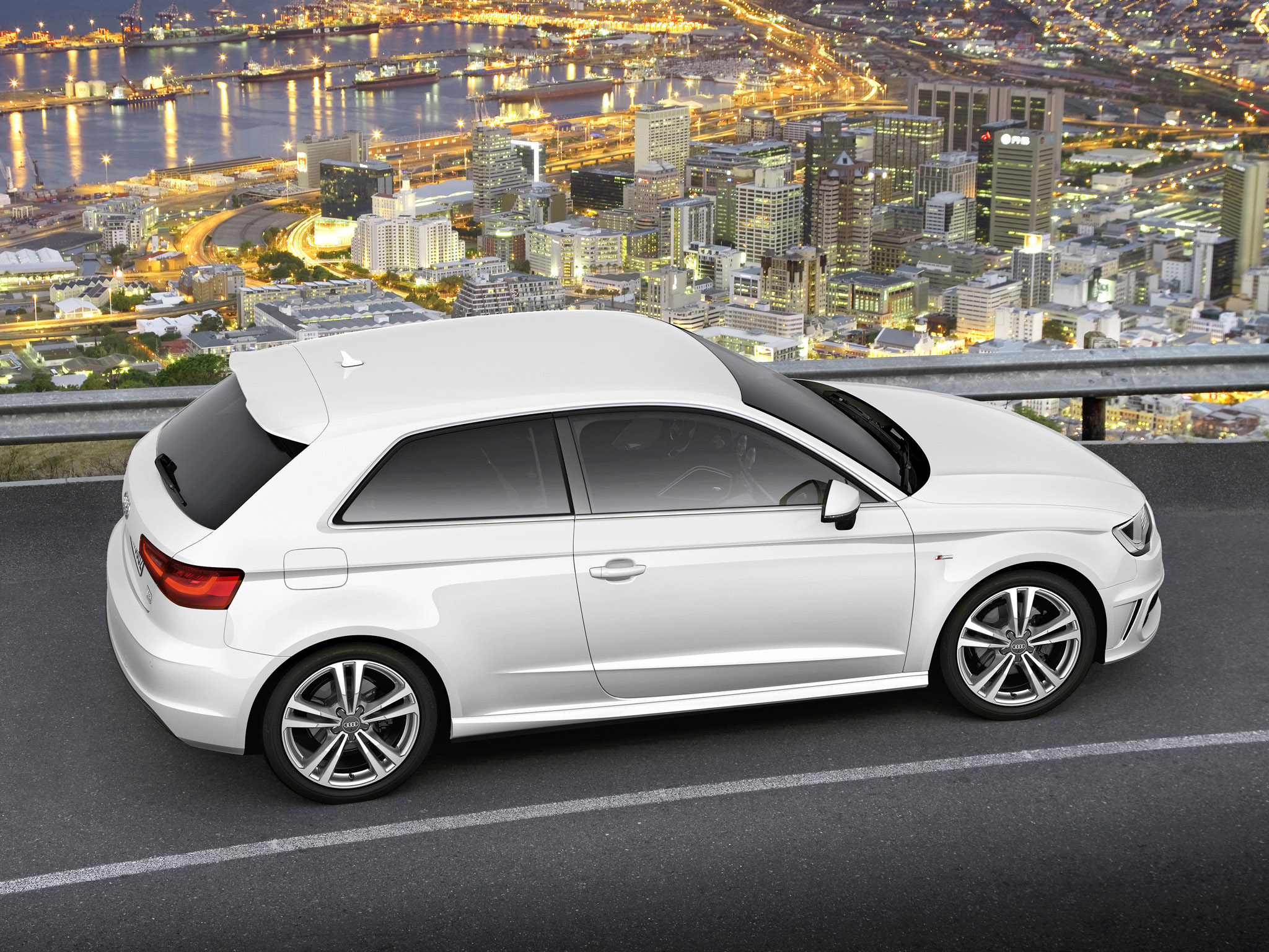 audi a3 1 8t s line 2012 audi a3 1 8t s line 2012 photo 05 car in pictures car photo gallery. Black Bedroom Furniture Sets. Home Design Ideas