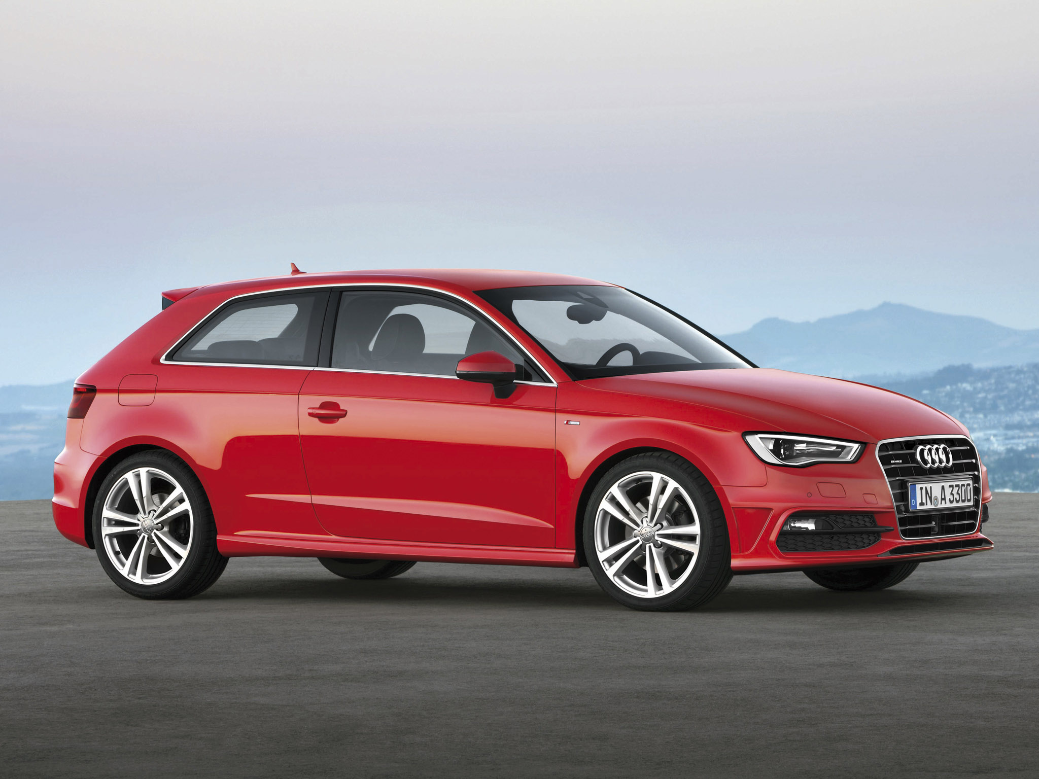 audi a3 1 8t s line 2012 audi a3 1 8t s line 2012 photo 14 car in pictures car photo gallery. Black Bedroom Furniture Sets. Home Design Ideas
