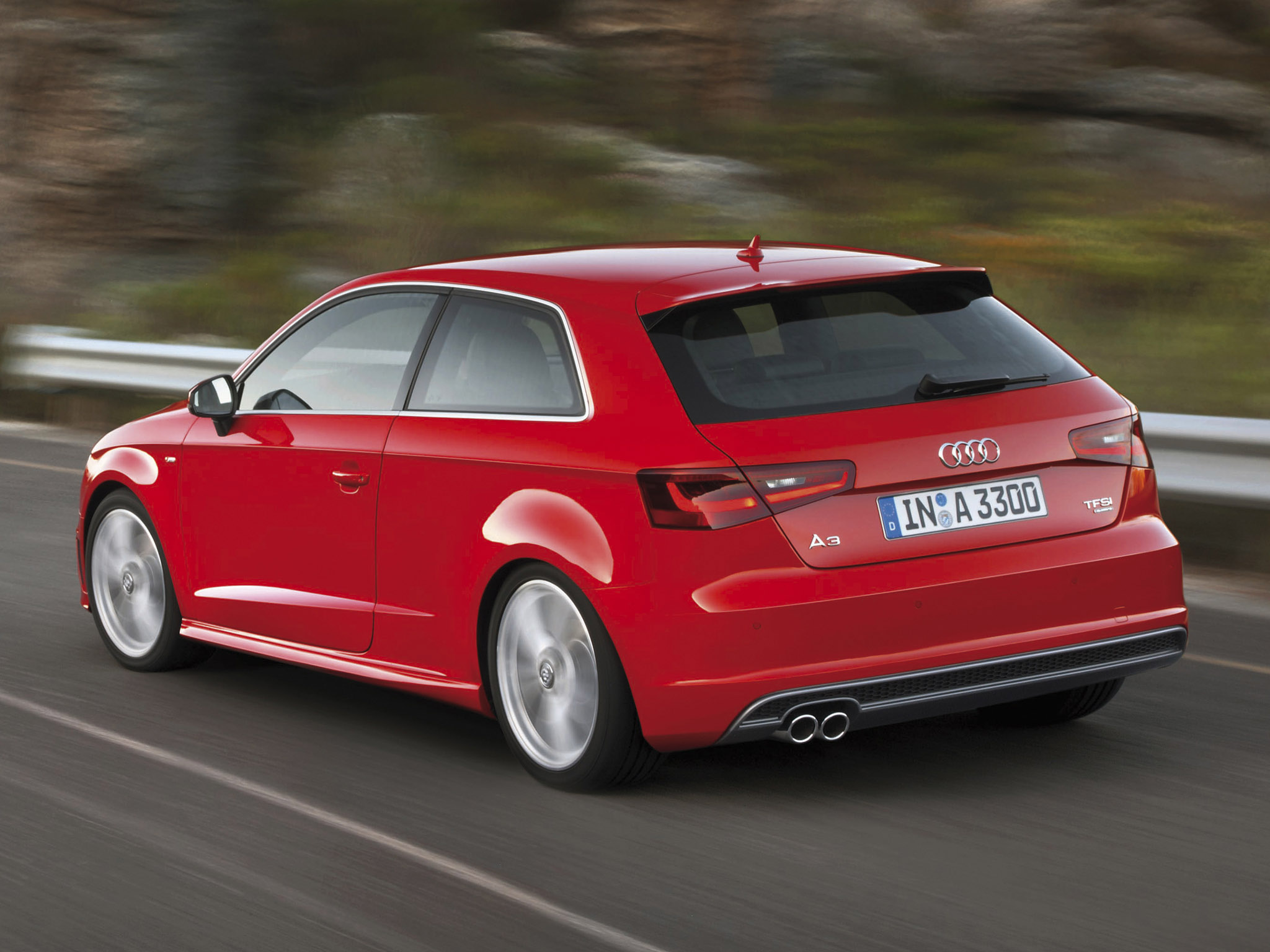 audi a3 1 8t s line 2012 audi a3 1 8t s line 2012 photo 18 car in pictures car photo gallery. Black Bedroom Furniture Sets. Home Design Ideas