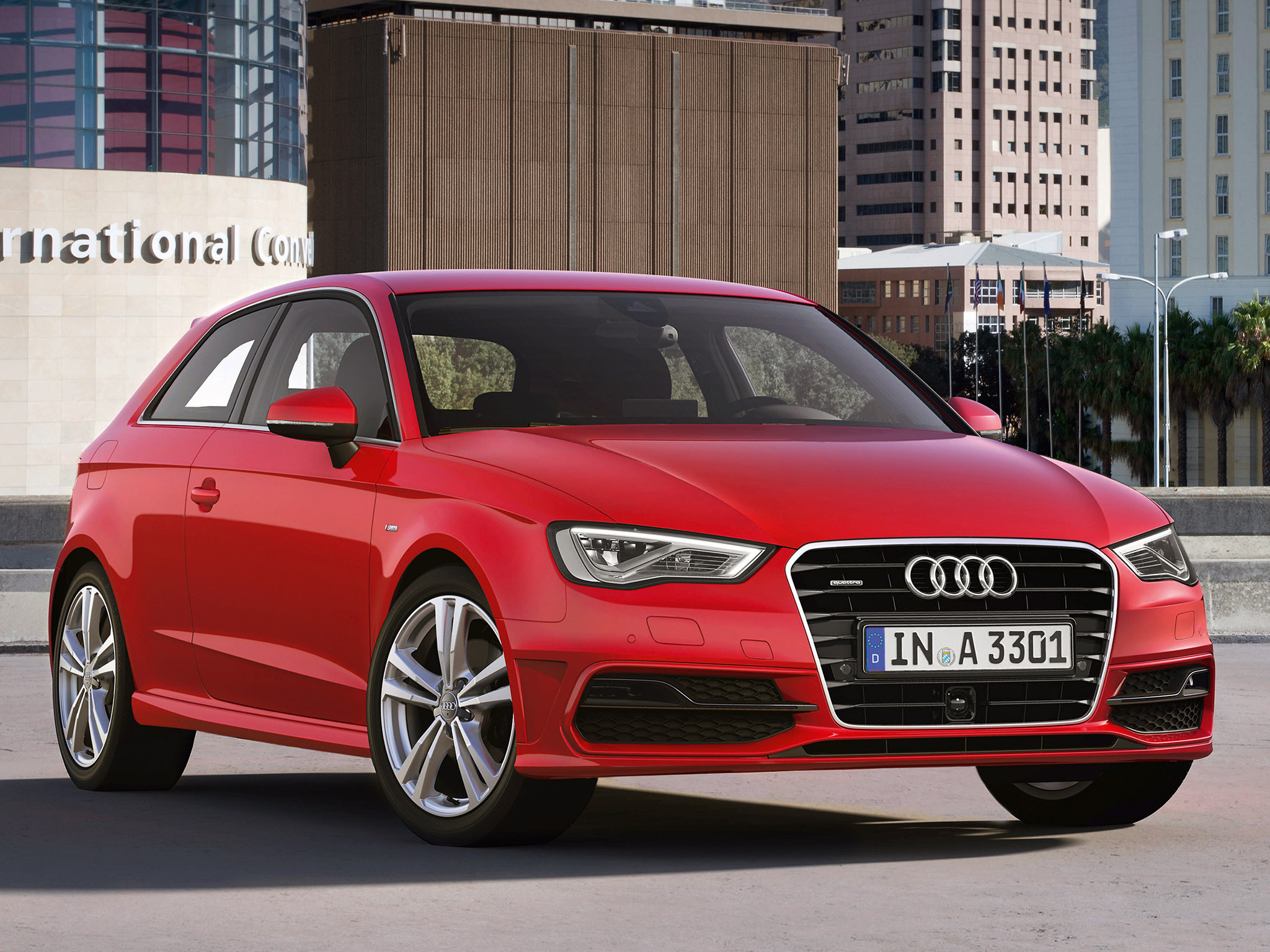 audi a3 1 8t s line 2012 audi a3 1 8t s line 2012 photo 22 car in pictures car photo gallery. Black Bedroom Furniture Sets. Home Design Ideas
