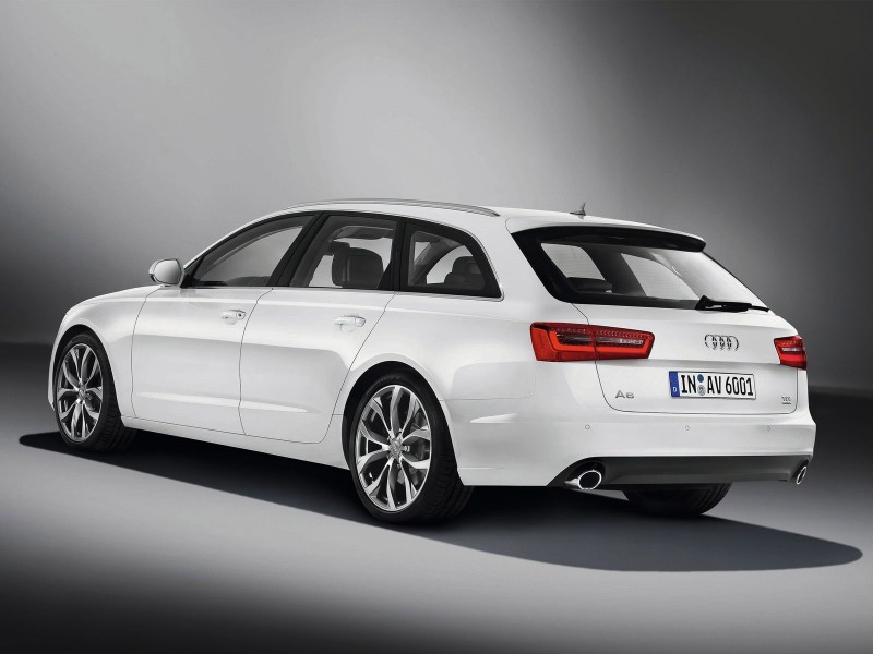 audi a6 avant 3 0 tdi 2011 audi a6 avant 3 0 tdi 2011 photo 14 car in pictures car photo gallery. Black Bedroom Furniture Sets. Home Design Ideas