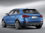 Audi RS Q3 Concept 2012 Photo 04