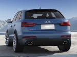 Audi RS Q3 Concept 2012 Photo 11