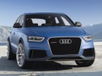 Audi RS Q3 Concept 2012 Photo 13