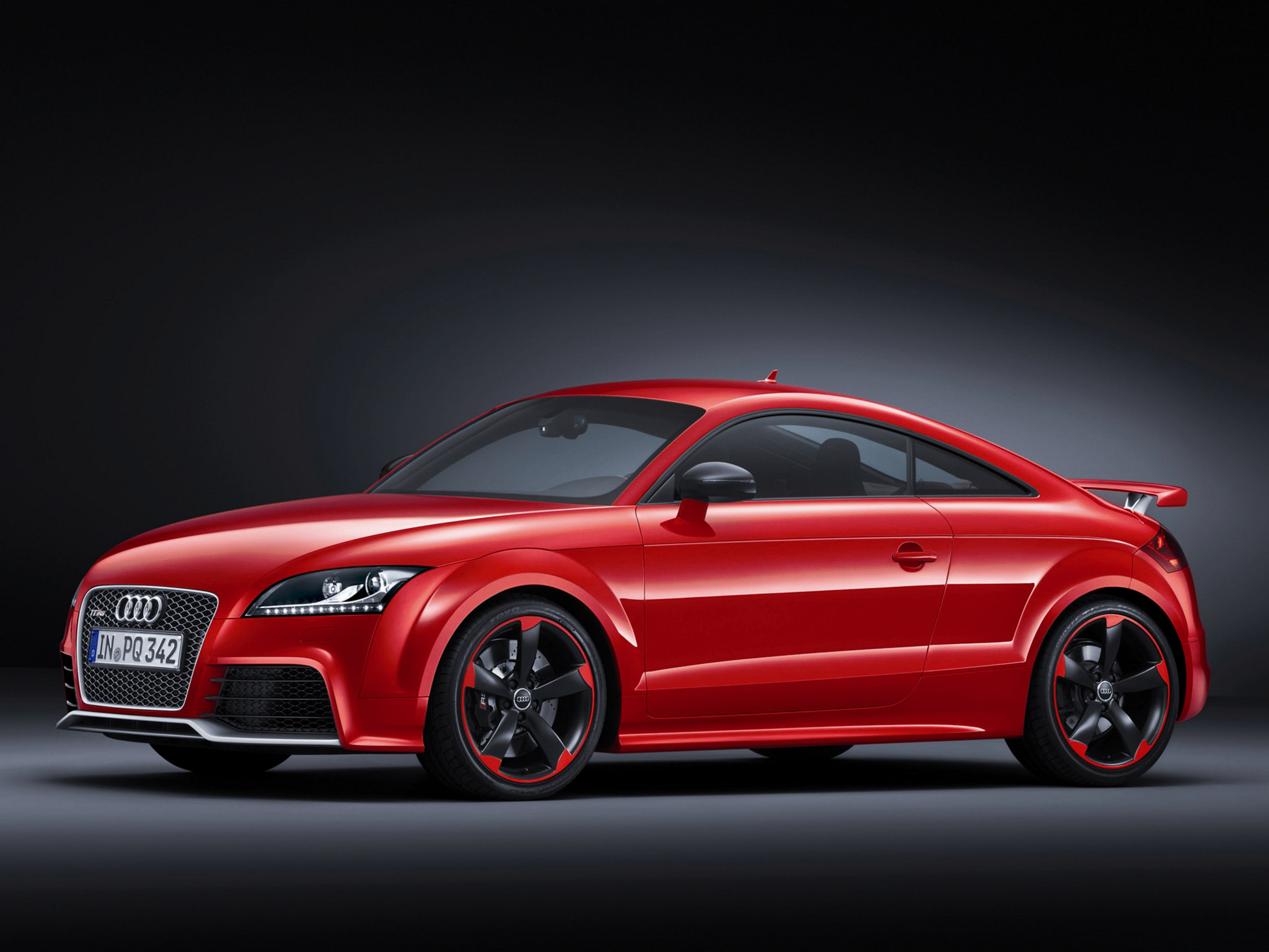 audi tt rs plus 2012 audi tt rs plus 2012 photo 05 car in pictures car photo gallery. Black Bedroom Furniture Sets. Home Design Ideas