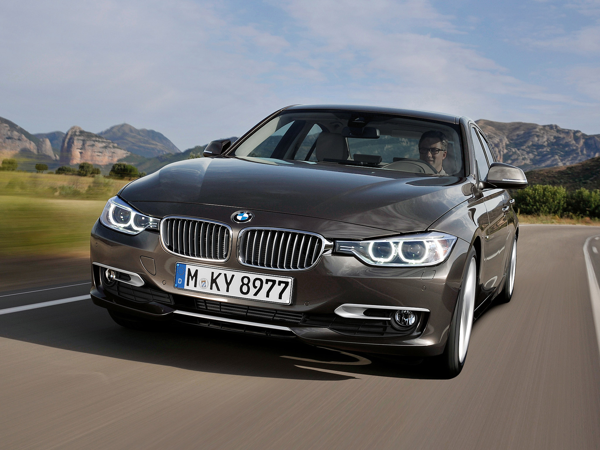 F30 320d Bmw Issues Upcomingcarshq Com