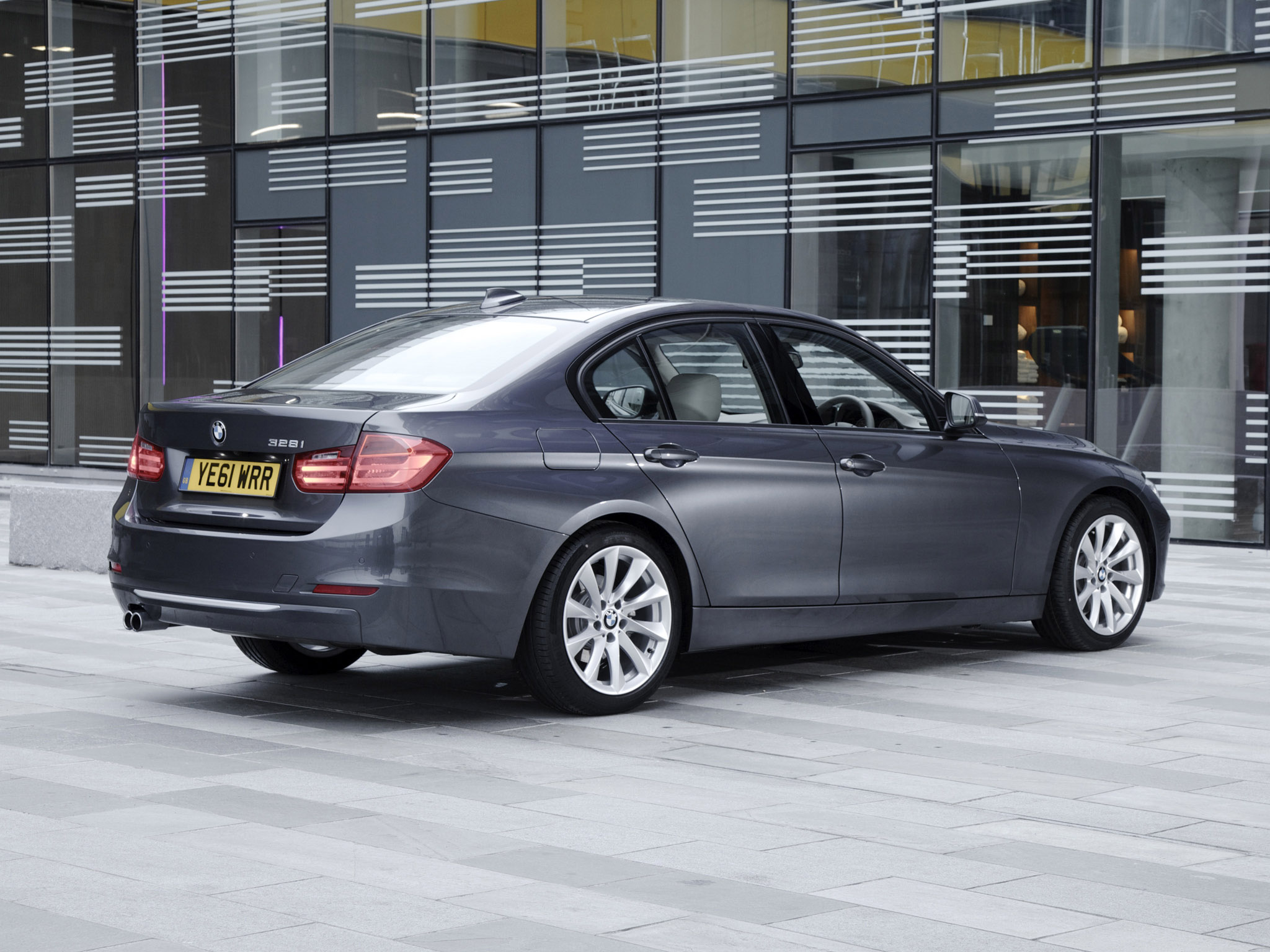 bmw 3 series 328i sedan modern line f30 uk 2012 bmw 3 series 328i sedan modern line f30 uk 2012. Black Bedroom Furniture Sets. Home Design Ideas