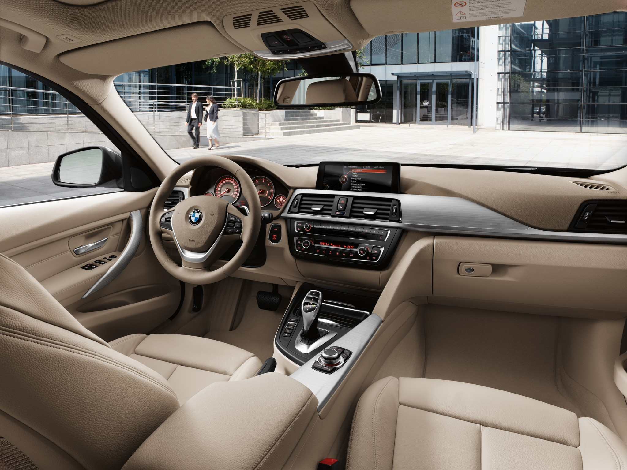 Used 2012 BMW 3 Series for sale - Pricing & Features | Edmunds