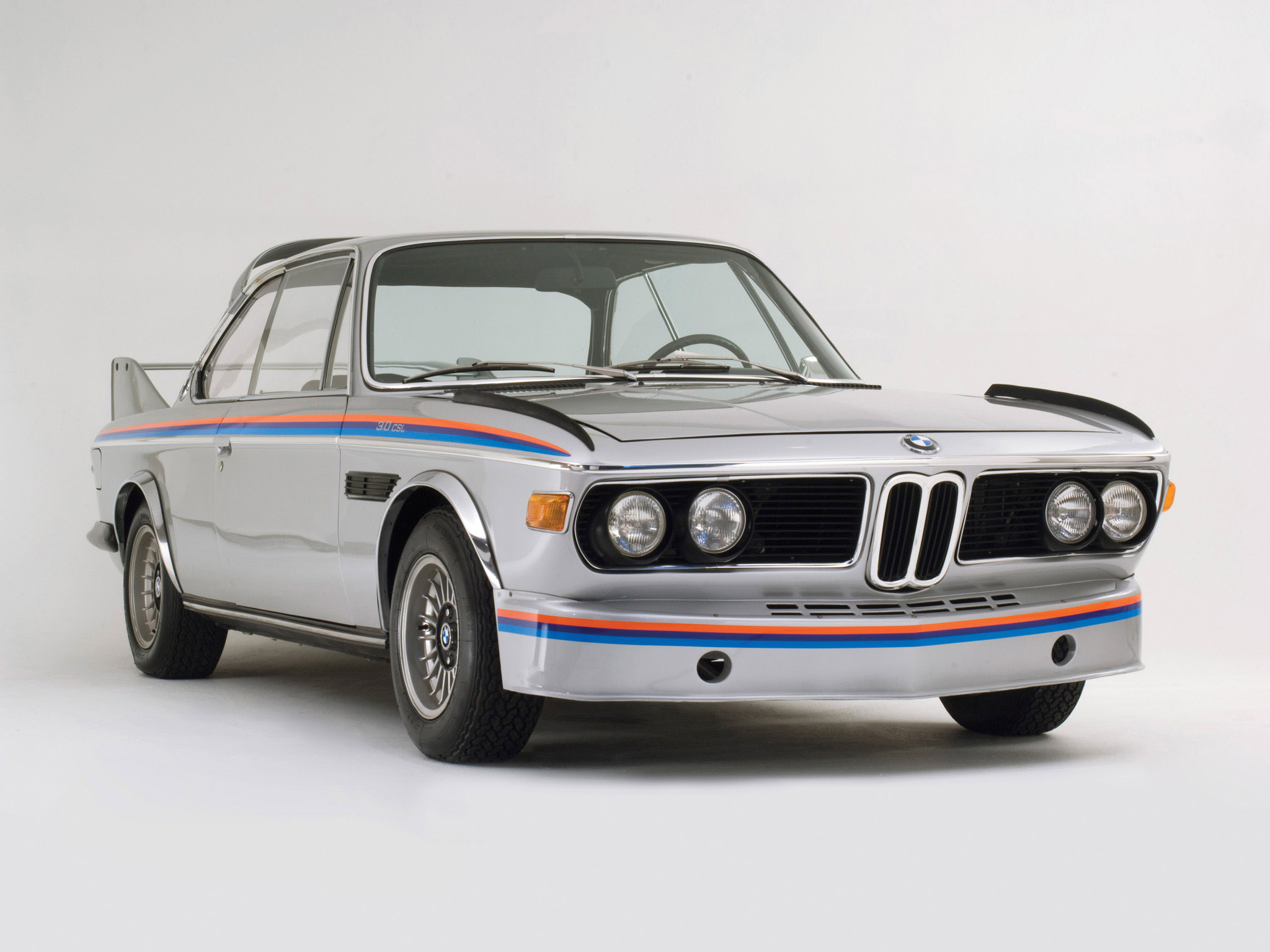 bmw 3 0 csl e9 1971 1975 bmw 3 0 csl e9 1971 1975 photo 03 car in pictures car photo gallery. Black Bedroom Furniture Sets. Home Design Ideas