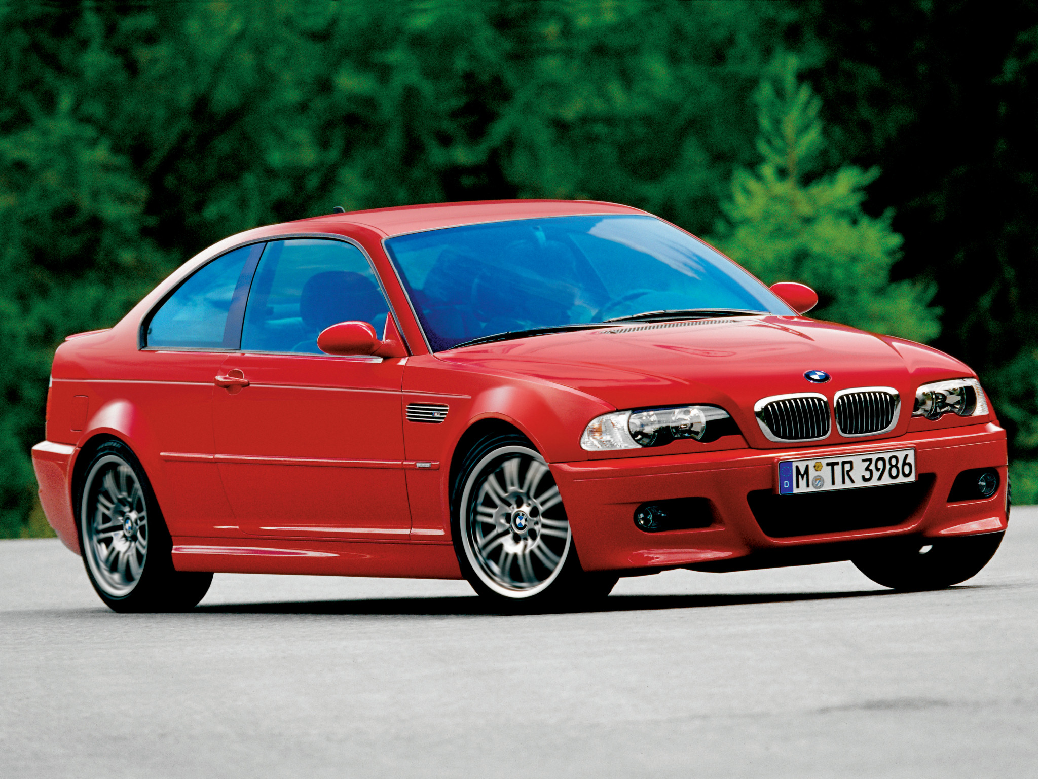 car in pictures car photo gallery bmw m3 2000 photo 16. Black Bedroom Furniture Sets. Home Design Ideas