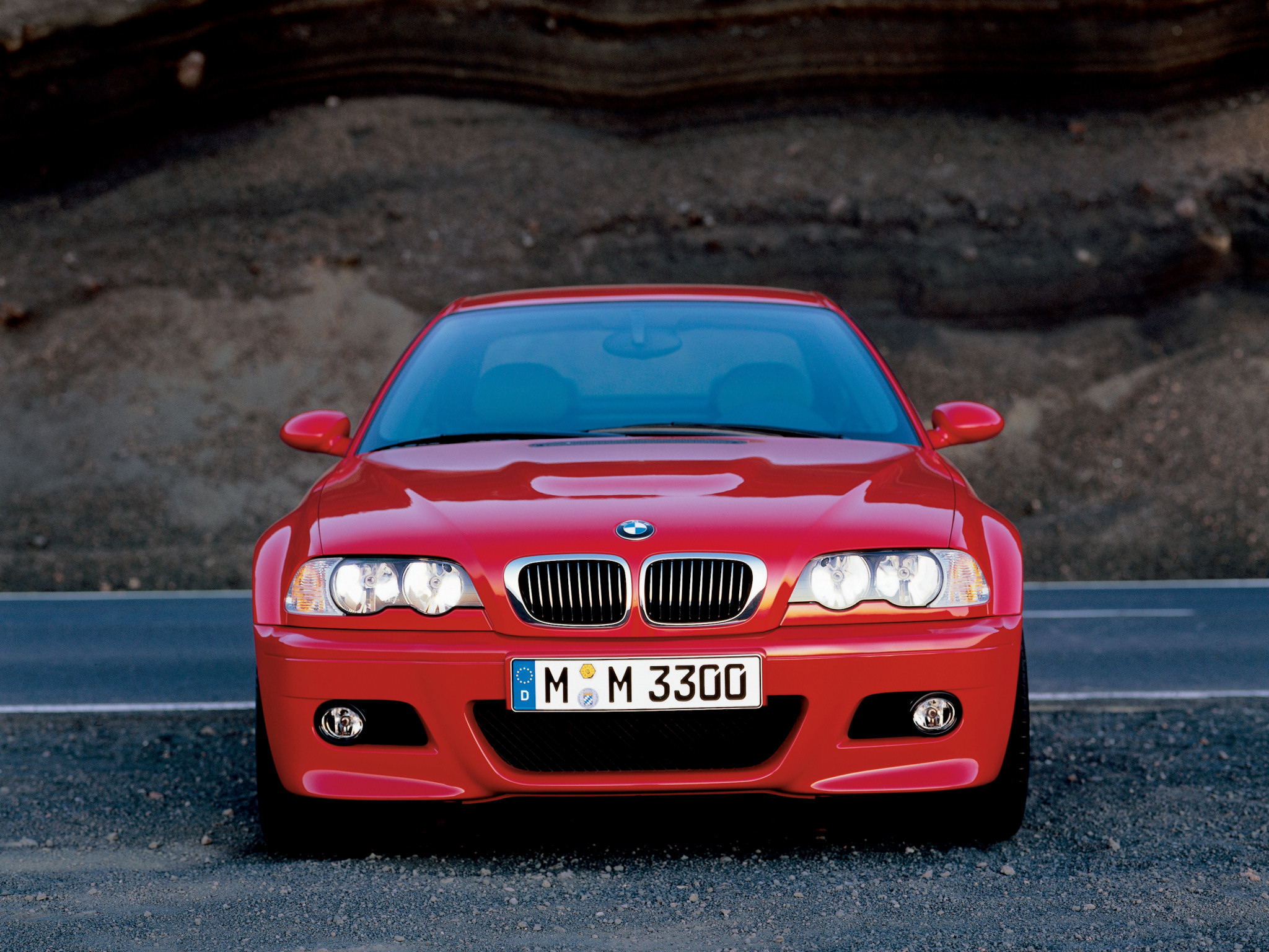 bmw m3 2000 bmw m3 2000 photo 25 car in pictures car photo gallery. Black Bedroom Furniture Sets. Home Design Ideas