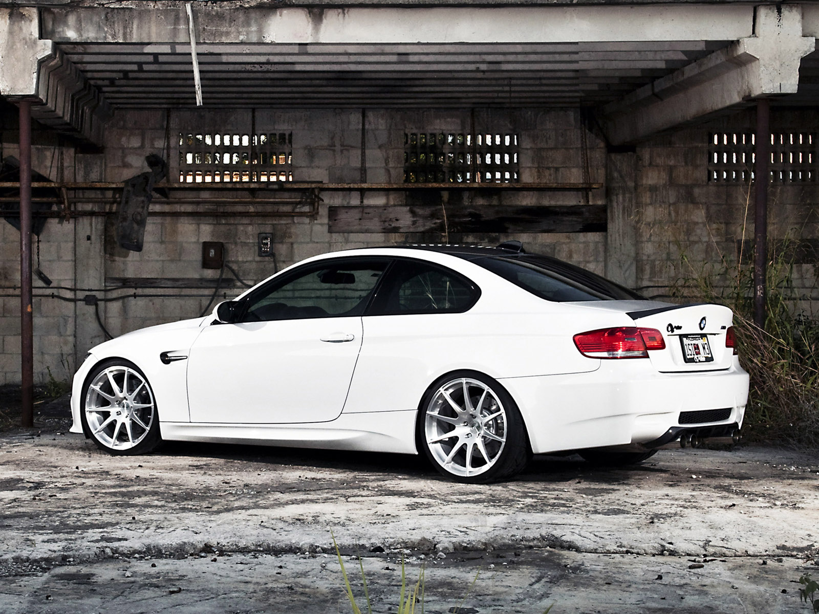 bmw m3 coupe active autowerke e92 2009 bmw m3 coupe active autowerke e92 2009 photo 04 car in. Black Bedroom Furniture Sets. Home Design Ideas