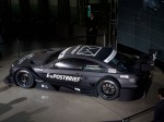BMW M3 DTM Concept Car 2011 Photo 02