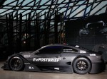 BMW M3 DTM Concept Car 2011 Photo 07