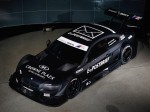 BMW M3 DTM Concept Car 2011 Photo 08