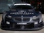 BMW M3 DTM Concept Car 2011 Photo 09