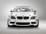 BMW M3 GT4 Customer Sports Car 2009 Photo 01