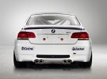 BMW M3 GT4 Customer Sports Car 2009 Photo 02