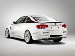 BMW M3 GT4 Customer Sports Car 2009 Photo 03