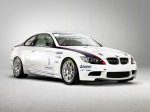 BMW M3 GT4 Customer Sports Car 2009 Photo 04