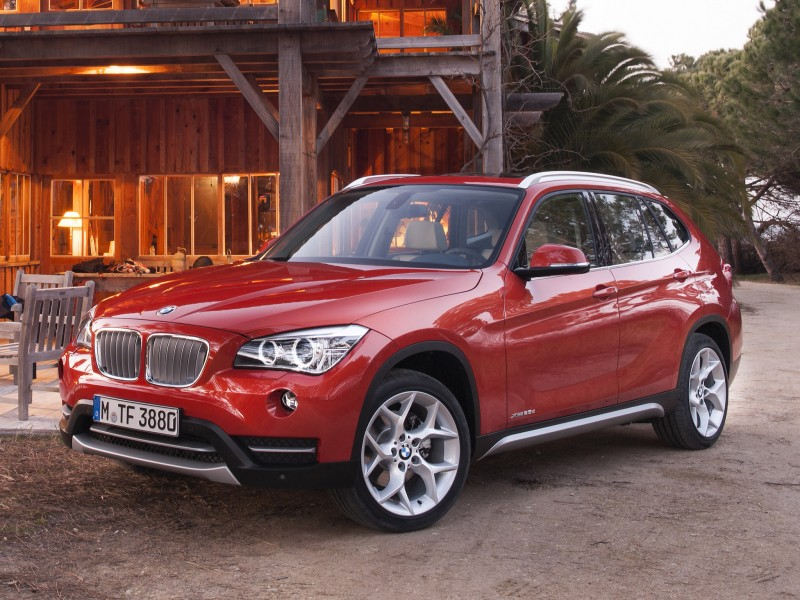 bmw x1 xdrive28i e84 2012 bmw x1 xdrive28i e84 2012 photo 31 car in pictures car photo gallery. Black Bedroom Furniture Sets. Home Design Ideas