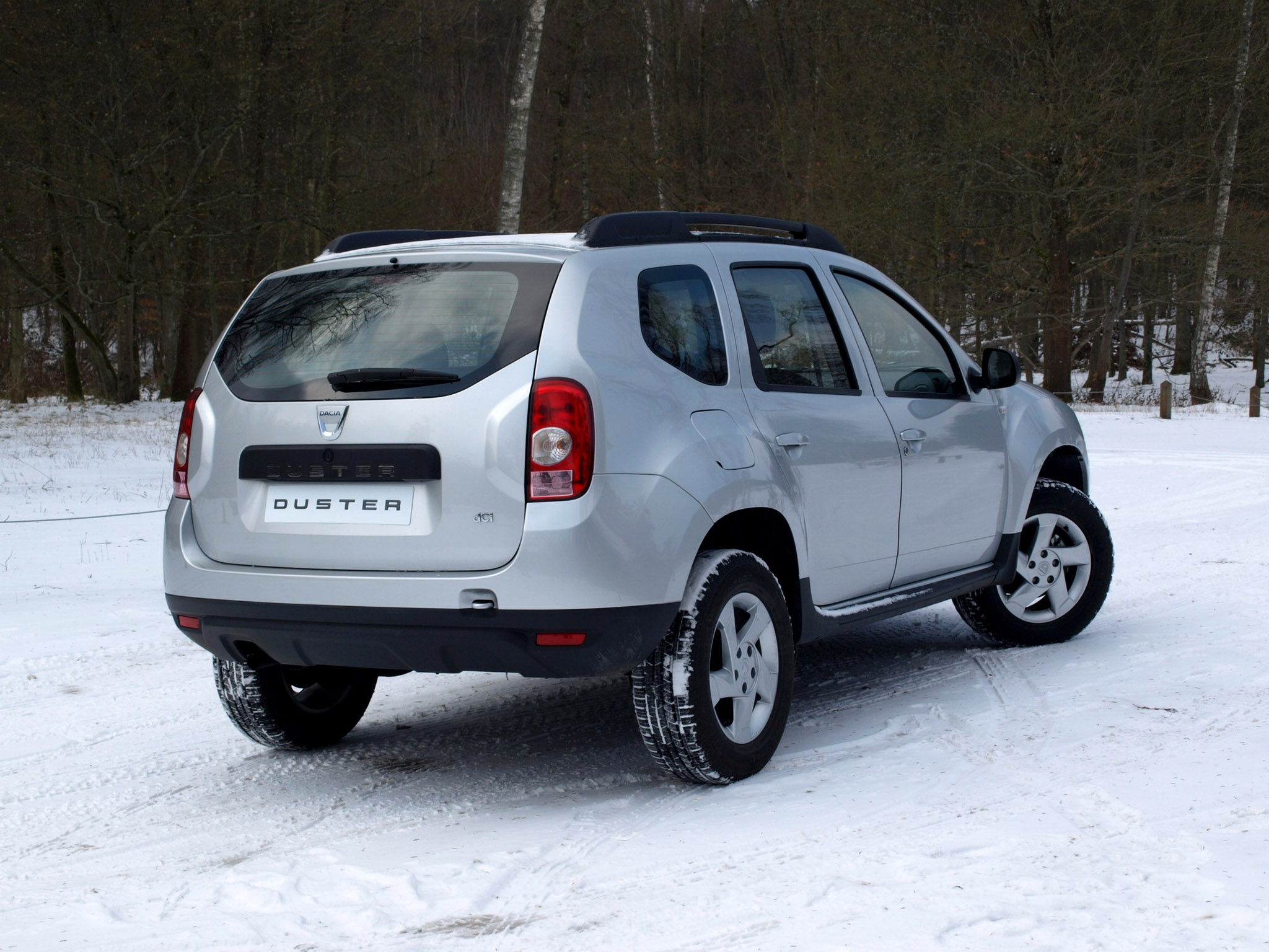 dacia duster 2010 dacia duster 2010 photo 04 car in pictures car photo gallery. Black Bedroom Furniture Sets. Home Design Ideas