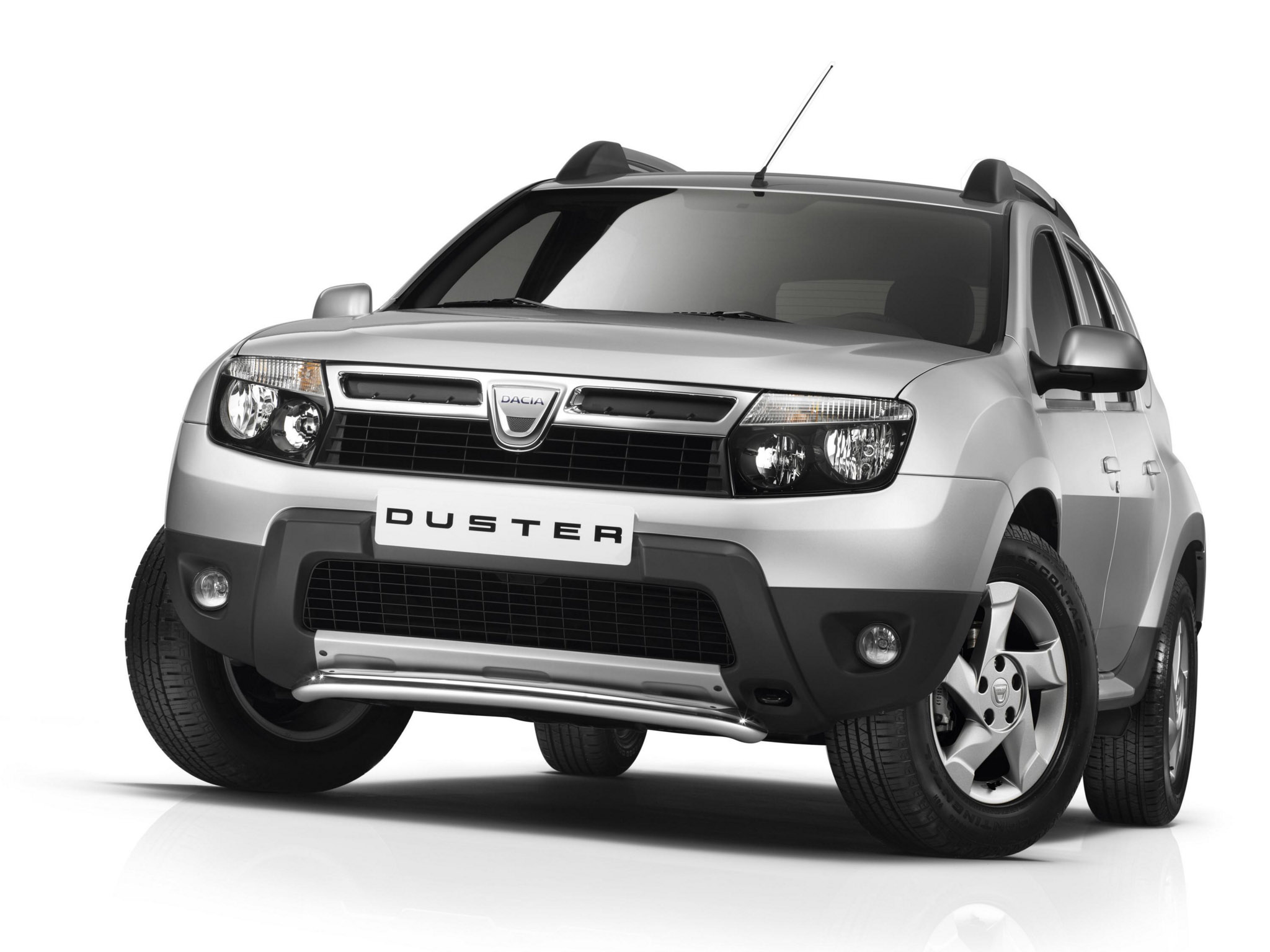 dacia duster 2010 dacia duster 2010 photo 16 car in pictures car photo gallery. Black Bedroom Furniture Sets. Home Design Ideas