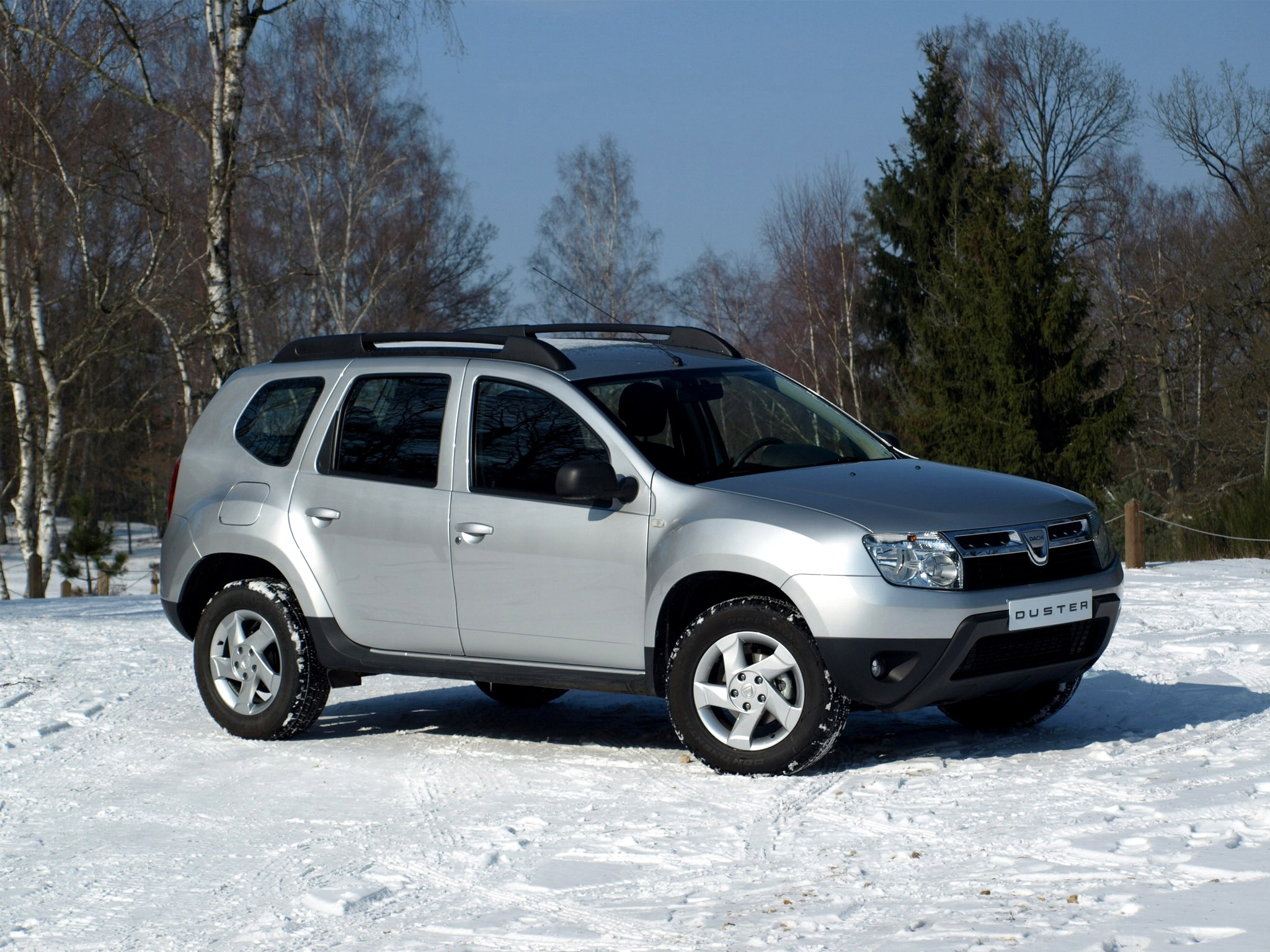 dacia duster 2010 dacia duster 2010 photo 30 car in pictures car photo gallery. Black Bedroom Furniture Sets. Home Design Ideas