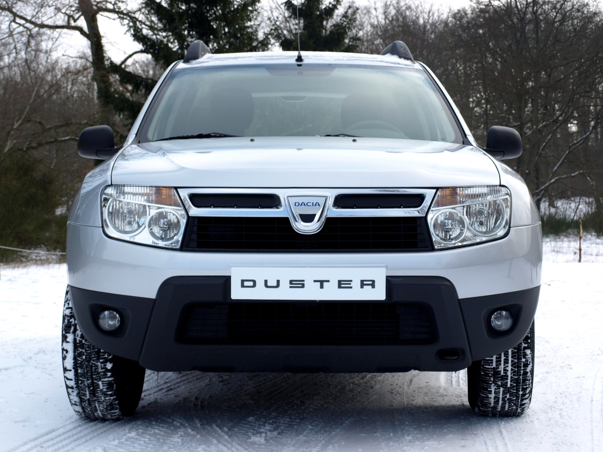 dacia duster 2010 dacia duster 2010 photo 31 car in. Black Bedroom Furniture Sets. Home Design Ideas