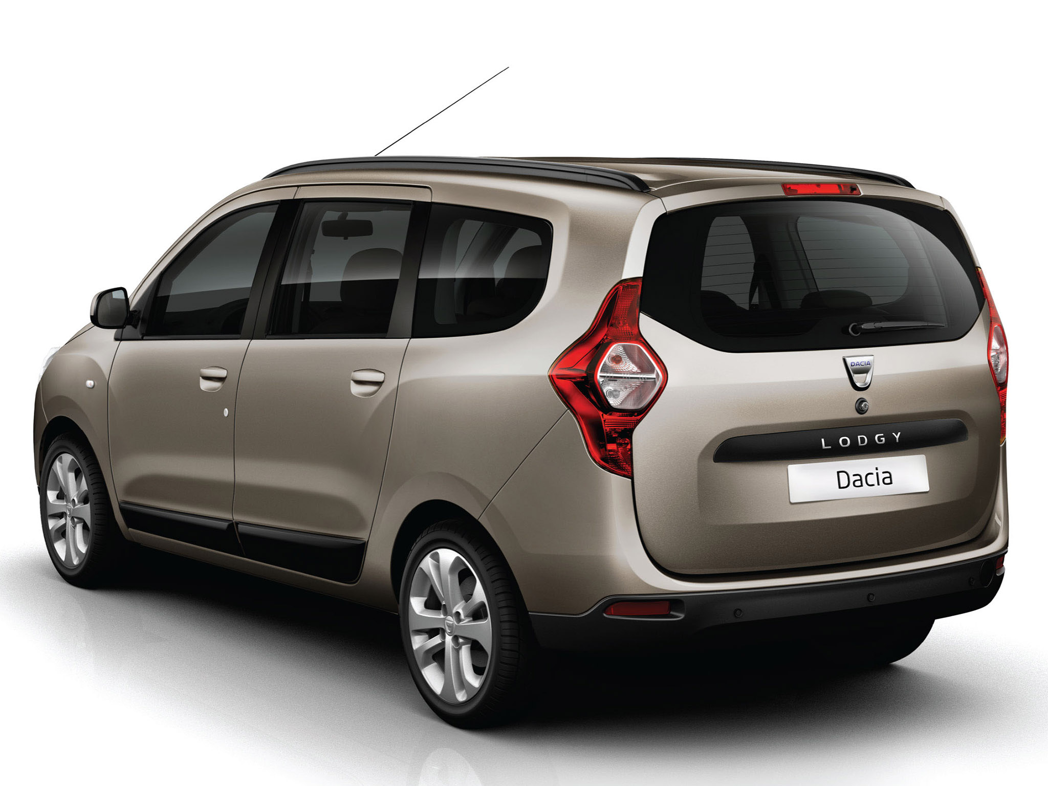 dacia lodgy 2012 dacia lodgy 2012 photo 01 car in pictures car photo gallery. Black Bedroom Furniture Sets. Home Design Ideas