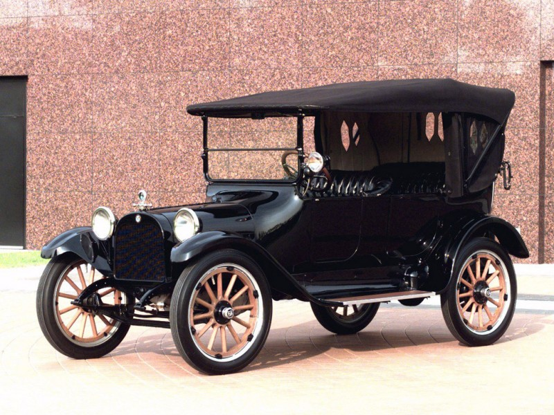 car  pictures car photo gallery dodge brothers touring  photo