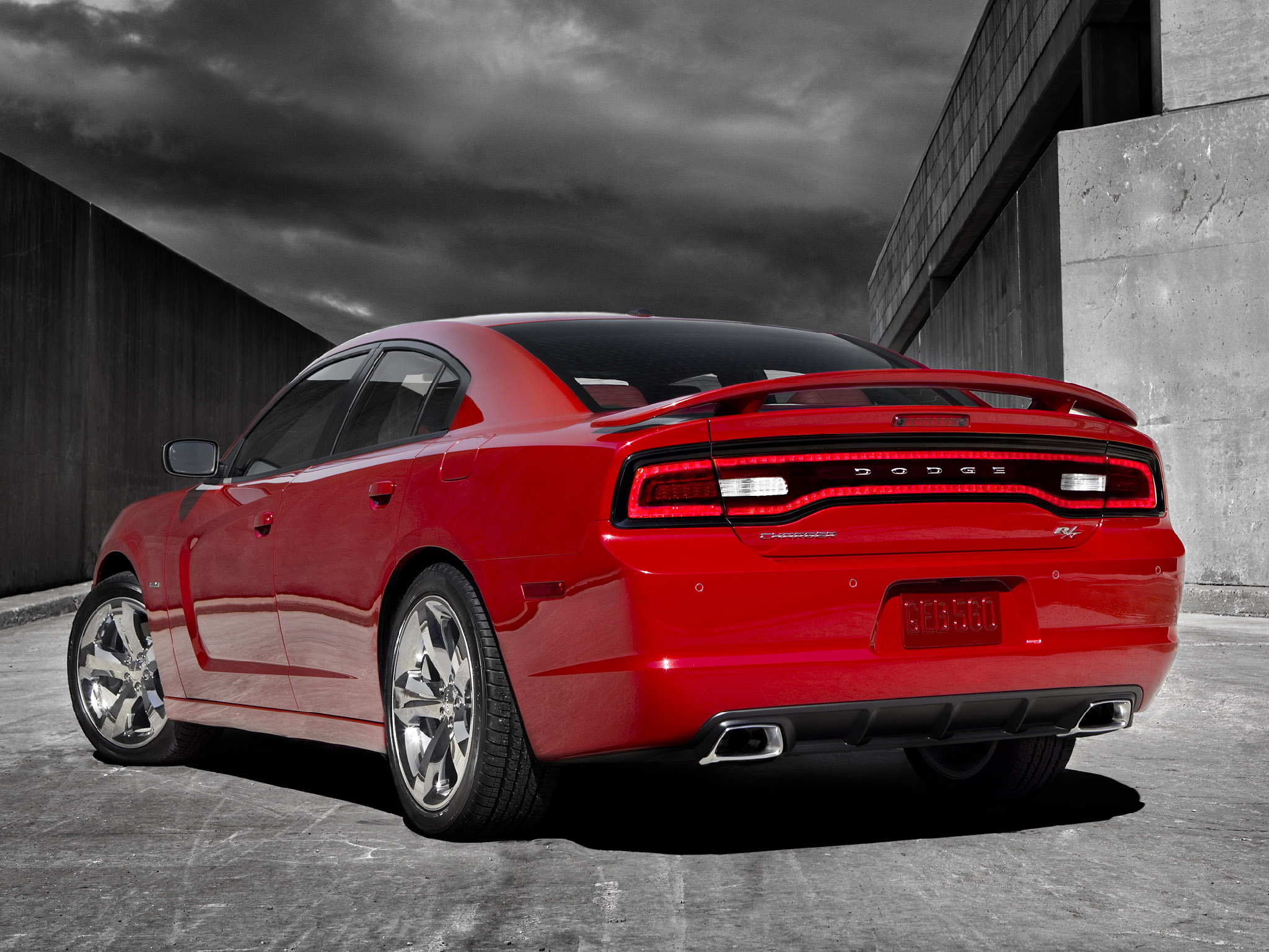 dodge charger rt 2010 dodge charger rt 2010 photo 01 car in pictures car photo gallery. Black Bedroom Furniture Sets. Home Design Ideas