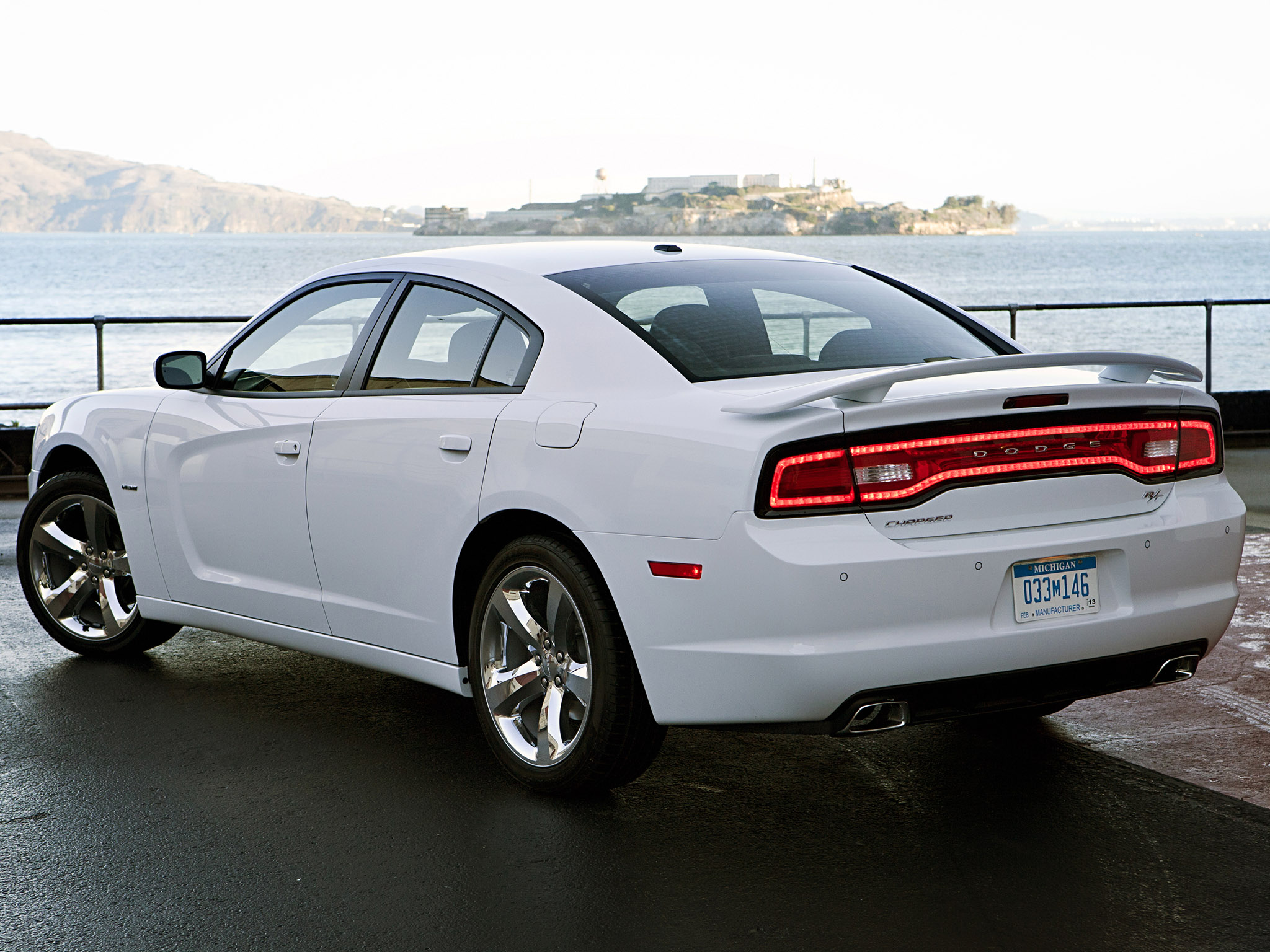 dodge charger rt 2010 dodge charger rt 2010 photo 07 car in pictures car photo gallery. Black Bedroom Furniture Sets. Home Design Ideas