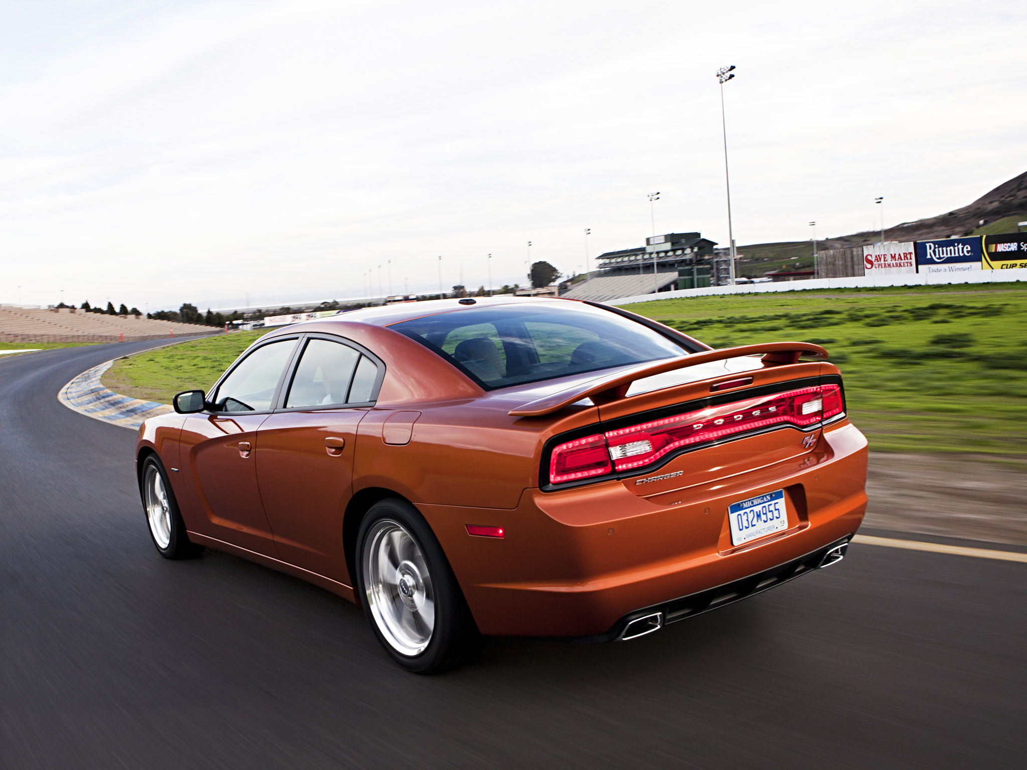 dodge charger rt 2010 dodge charger rt 2010 photo 10 car in pictures car photo gallery. Black Bedroom Furniture Sets. Home Design Ideas