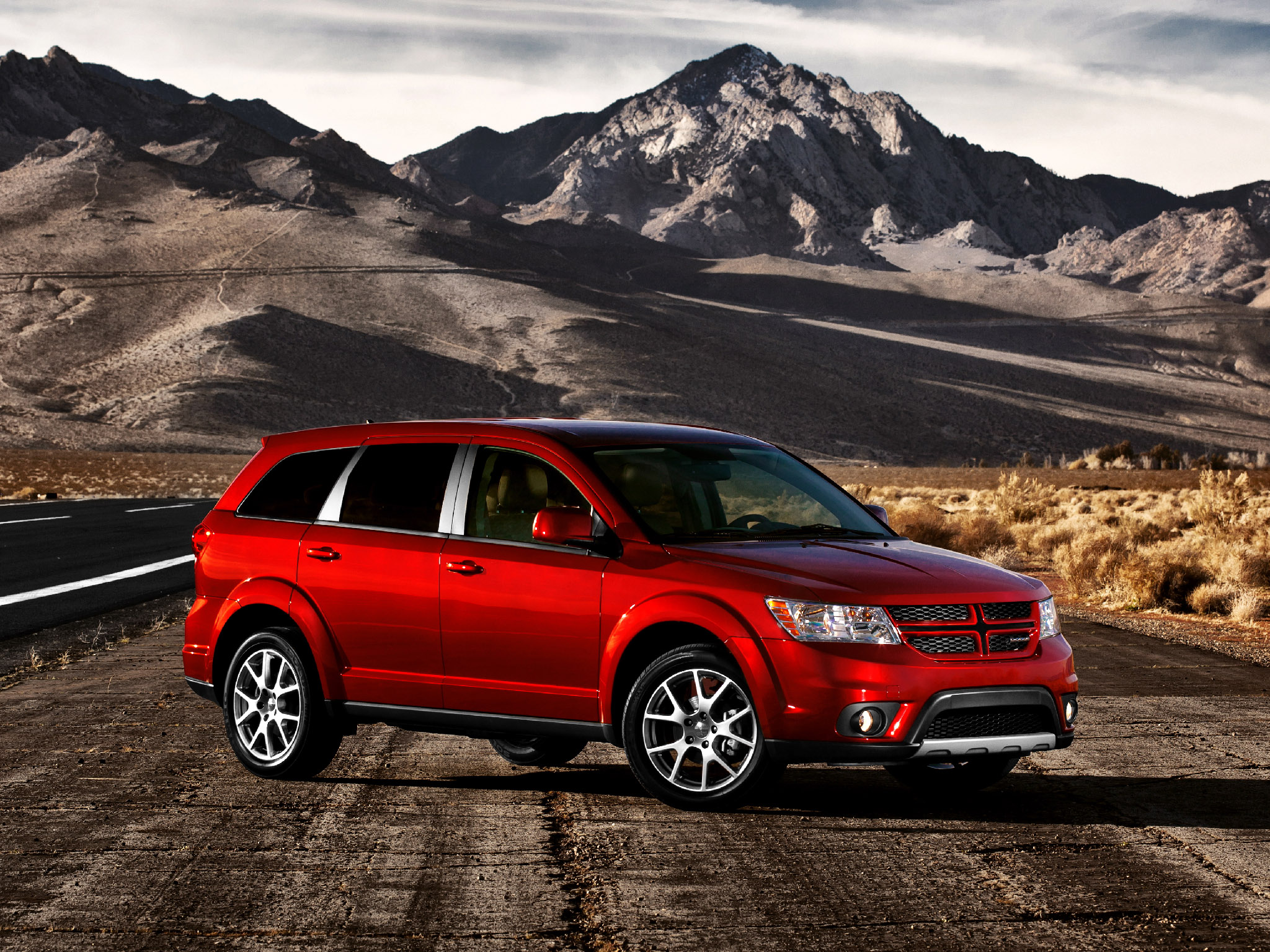 dodge journey rt 2011 dodge journey rt 2011 photo 02 car in pictures car photo gallery. Black Bedroom Furniture Sets. Home Design Ideas