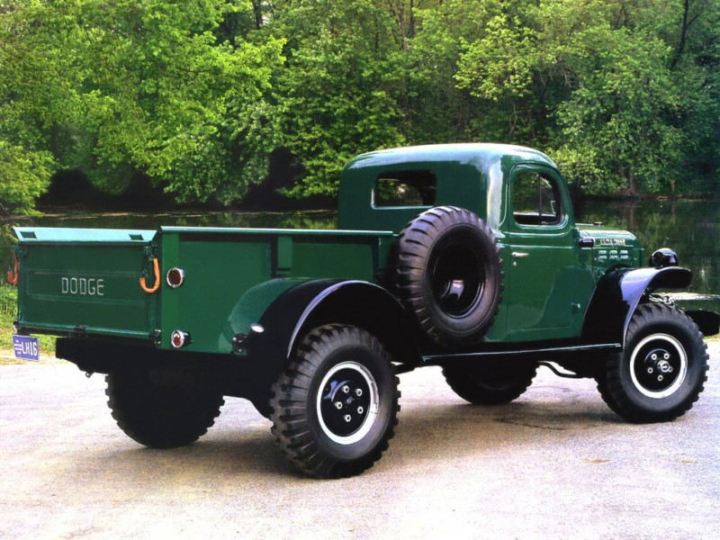 Pro Line 1946 Dodge Power Wagon Clear Body besides File Dodge M37 in Syracuse  NY besides Historical Center as well Watch moreover 1952 Dodge M37 Power Wagon. on 1946 dodge power wagon