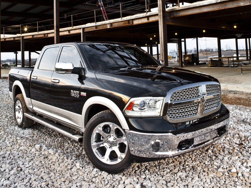 2012 ram 2500 problems autos post