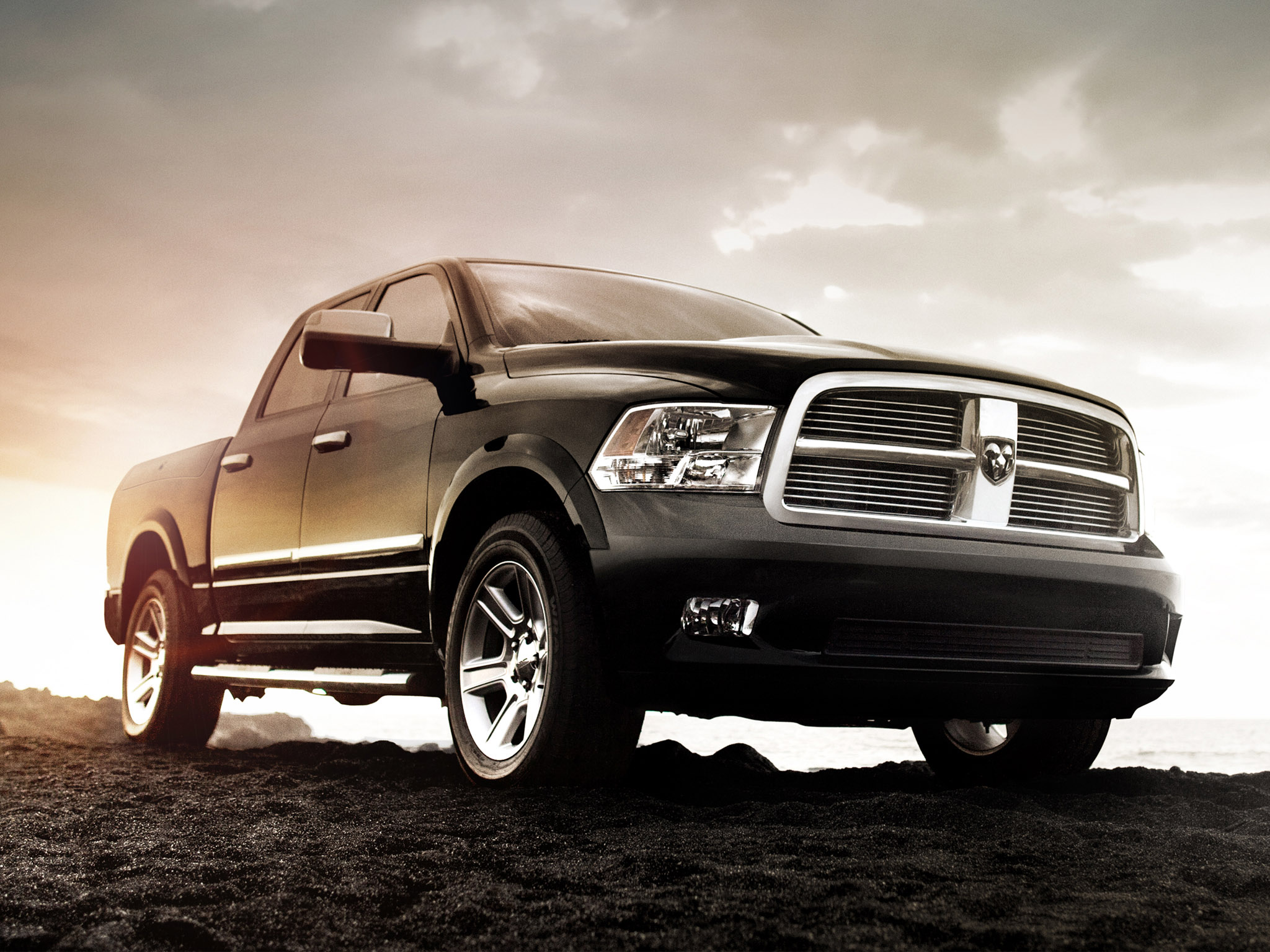 dodge ram 1500 laramie limited 2012 dodge ram 1500 laramie limited. Black Bedroom Furniture Sets. Home Design Ideas