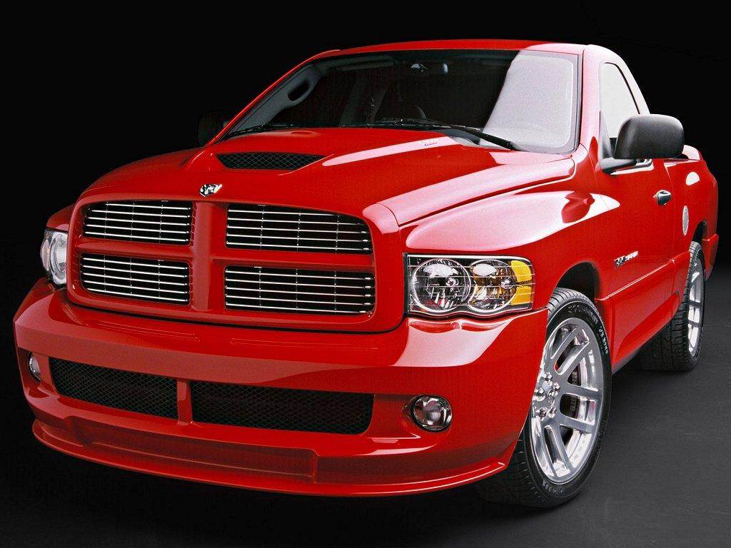 dodge ram srt 10 2004 dodge ram srt 10 2004 photo 15 car in pictures car photo gallery. Black Bedroom Furniture Sets. Home Design Ideas