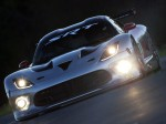 Dodge SRT Viper GTS-R 2012 Photo 01