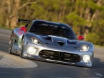 Dodge SRT Viper GTS-R 2012 Photo 02