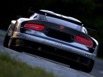 Dodge SRT Viper GTS-R 2012 Photo 03