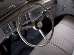 Dodge Wayfarer 2 door Sedan 1950 Photo 01
