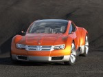 Dodge ZEO Concept 2008 Photo 05